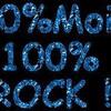 Love-----Rock-----073
