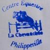 Ce-La-Chevauchee