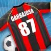 Garbajosa87