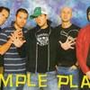 simpleplan24