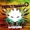 percubaba86
