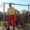 plhautcyclisme09