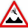 bike-espeluche