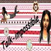 talk-impossible