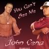 John-Cena-69009