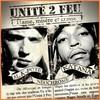 Unite2Feu