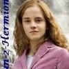 Fan-2-Hermione