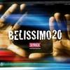 belissimo20