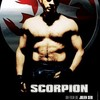 scorpion-lefilm