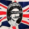 LibErtines-SAVE-TheQueen