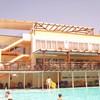 Summer2008-crete