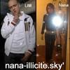nana-illicite