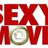 sexy-movie