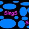 les-sings-stars
