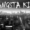 gangstakids