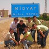 turabdin2006