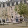 Street-0f-Paris