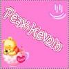 Peax-Kev2in
