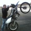 stunt-and-stunt-28