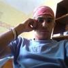 zizouhf
