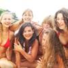 filles111