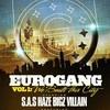 Euro-Gang