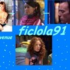 ficlola91