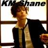 km-shane