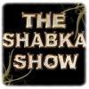 the-shabka-show