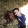 paardenkenner-elisa