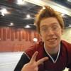Alexhockeyeur35