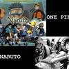 naruto-onepiece07