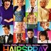 hairspray59