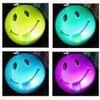miss-smile23