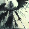 Angel-Mana