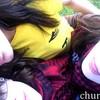 Churr0s-Piixs