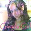 gwdagirl971