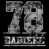 78nbastars