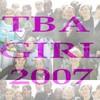 Tba-girl-2007