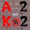 AK22-official