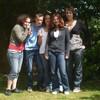 Famiglia35