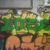 vic-graff