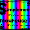 petit-demon59