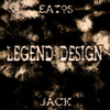 Legend-Design