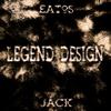Legend-Design