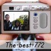 the-best-772