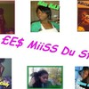 les-miss-sfc