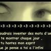 x-Miiss-LOove-06-x