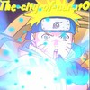 The-city-of-narutO