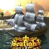 Seafight-Maxou
